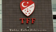 Türk kulüplerini batmaktan kurtaracak devrim gibi karar!
