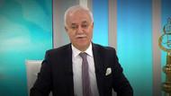 Nihat Hatipoğlu'ndan, Ahsen TV'nin milli piyango videosuna tepki: Bu hakkı size kim verdi?