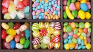 Sağlıksız gıdaların reklamlarına yasak getirildi