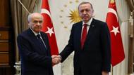 Cumhur İttifakı'nda üç ilde isyan çıktı!