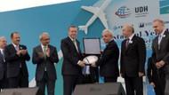Limak ve Cengiz Holding dünyanın en çok ihale alan şirketleri arasında