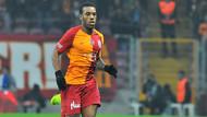 Galatasaray, Garry Rodrigues'i Al Ittihad'a satıyor