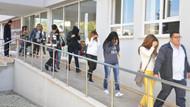 Trabzon'da fuhuştan yakalanan 14 kadına şaşırtan ceza