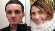 Kız arkadaşını bıçaklayıp öldürdü, cesediyle ilişkiye girdi