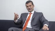 Cumhuriyet Bartu Soral'in yazılarına son verdi
