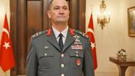 Odatv yazarı Müyesser Yıldız'dan bomba iddia: Org. İsmail Metin Temel görevden alındı mı?