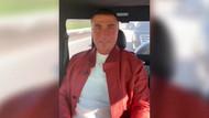 Sedat Peker'den zehir zemberek video: FETÖ'cüler kaşınmayın..