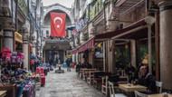 2019'da Türkiye siyasetinde neler yaşanacak?