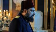 Diriliş Ertuğrul'dan Payitaht Abdulhamid'e flaş transfer