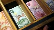 2019 Türk Lirası için nasıl geçecek?