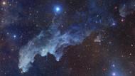 Evrende yıldızlardan bugüne kadar yayılan ışık parçacığı hesaplandı