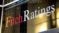 Fitch Ratings: Türk bankaların çoğu negatif görünümde