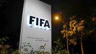 FIFA Türk kulüplere 4 milyon 658 bin dolar ödedi: En büyük pay Beşiktaş'ta
