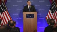 Son dakika: ABD ve Rusya arasında füze krizi