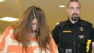 130 kiloluk kadın sevgilisinin üzerine oturdu, 44 yaşındaki adam öldü