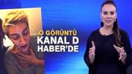 Kanal D Haber'de ikinci Ahmet Kural skandalı