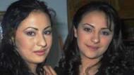 O garip cinayet: Katil televizyon yıldızı, maktulün karısı pavyonda şarkıcı oldu