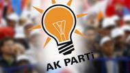 AK Parti'den MHP'ye 6 ilde ittifak jesti: Aday çıkarmayacak