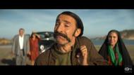 Mahsun Kırmızıgül filmi Mucize 2 Aşk fragmanı yayınlandı