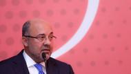 Mehmet Soysal'dan Hasan Cemal'e ağır yazı: Soros'un radyosu oldun