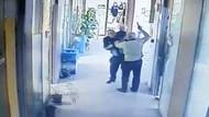 Zabıta memuru dehşet saçtı: Belediyeyi silahla bastı, müdürü öldürdü