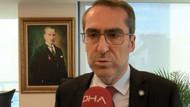 İYİ Partili Seymen: Akşener ile Kılıçdaroğlu'nun bu hafta sonu görüşmesi yok
