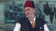Kadir Mısıroğlu'nun akıl hastanesi anıları: Sultan Reşat'ın hayvanları bağladığı yer