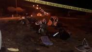 Otomobil ağaca çarptı, Fatma öğretmen yaşamını yitirdi