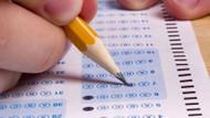 KPSS DHBT sonuçları ne zaman açıklanacak? Soru ve cevaplar ne zaman yayınlanacak?