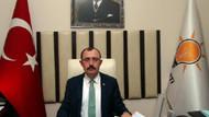 AKP'li Mehmet Muş: CHP ile HDP gizli gizli pazarlık yapıyor