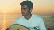 Udi Soner Aksüt'ü öldürmüştü, korkunç cinayette karar