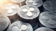 Ripple ve Bitcoin Cash piyasadaki dalgalanmadan etkilenmedi