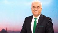 Milli Eğitim'den okullara ilginç talimat: Nihat Hatipoğlu'nun programına katılın