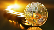 Kripto para piyasalarında flaş gelişme: Bitcoin yükseliyor