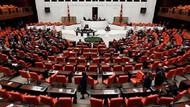 HDP'li Bedia Özgökçe, TBMM'deki cinsel tacizi İsmail Kahraman'a sordu