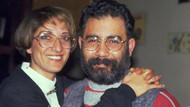 Ahmet Kaya'nın ailesinden hakaret davası! Homofobik...