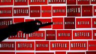 Meclis'teki Netflix tartışmasında AKP'li başkan: Netflix, Hollanda RTÜK'üne tabi