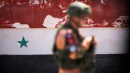 Reuters: ABD bombardımanında 300 paralı Rus askeri öldü ya da yaralandı
