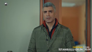 İstanbullu Gelin 35. bölüm 2. fragman