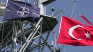 Economist: Türkiye ve NATO birbirinden kopuyor ama dayanışmak zorunda kalacak