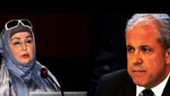 Akit yazarından Şamil Tayyar'a ağır imalar: İtler ürüyecek
