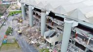 Zeytinburnu'ndaki yıkımda asbest kontrolü yapıldı mı?