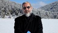 Nurettin Yıldız'ın Asansörde halvet fetvasına Murat Bardakçı'dan destek