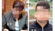 Liseli kızın kimliğini zorla alıp tehditle cinsel istismarda bulundular