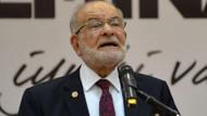 Temel Karamollaoğlu'dan Erdoğan'ı kızdıracak çıkış