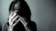 10 yaşındaki taciz mağduru çocuktan şok sözler: Dayım göğsümü...