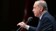 Erdoğan duygulandığı o anı anlattı: Evde ağlaştık