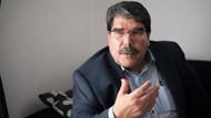 Başına 4 milyon ödül konmuştu: Salih Müslim Türkiye'ye iade edilecek mi?