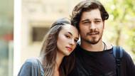 Leyla Lydia Tuğutlu'dan Netflix açıklaması