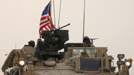 FT: Sahadaki küçük bir hata ABD ve Türkiye arasında savaşa neden olabilir